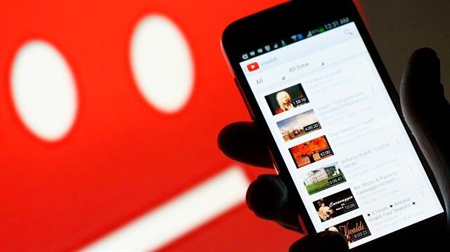 YouTube Go ile internetsiz video izleyebilmek için söz konusu videoyu önceden indirmek gerekiyor.