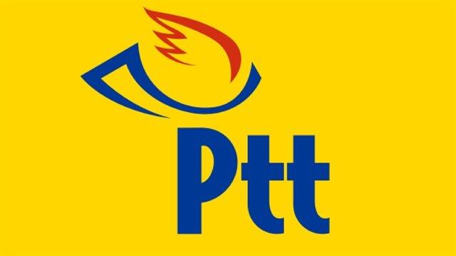 PTT sözleşmeli personel alımı 2017 başvuru şartları
