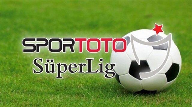 Süper Lig'de 21. haftada Galatasaray Çaykur Rizespor yarın, 19:00 Rize Stadı'nda oynanacak.