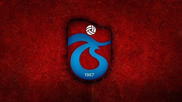 Trabzonspor'dan stat açıklaması