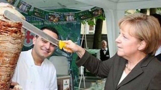 """"""" 400 طن من اللحوم يوميًّا و 4 مليارات يورو"""" المطاعم التركية تنافسُ الجميع بألمانيا"""