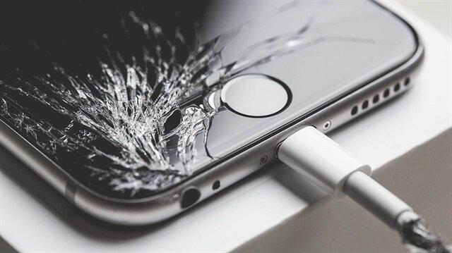 Apple'dan, iPhone kullanıcılarına sevindirici atılım geldi