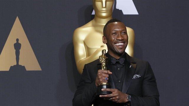 89 Oscar ödülleri Sonuçları 2017 Oscar ödülü Alan Filmler