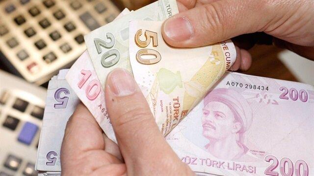 Zamanasimi.org üzerinden bankada paranızın olup olmadığını öğrenebilirsiniz.