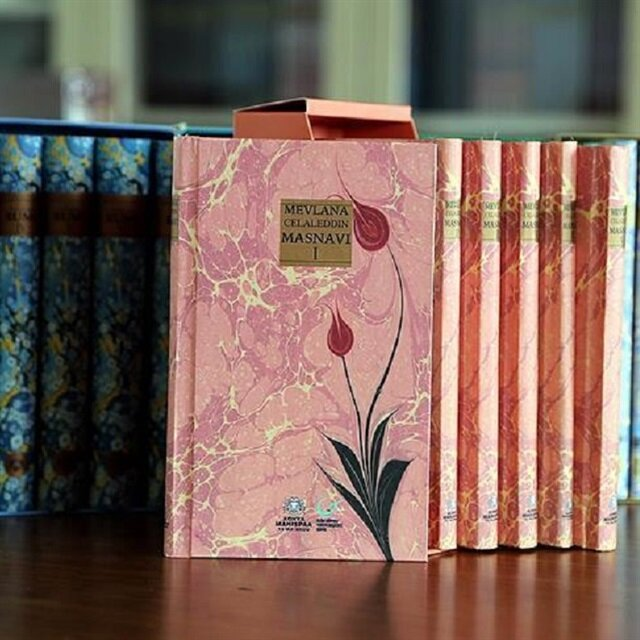Sufi scholar's work translated into Swahili