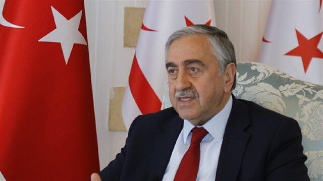 Image result for South Cyprus raising tensions in Eastern Mediterranean, Akinci warns