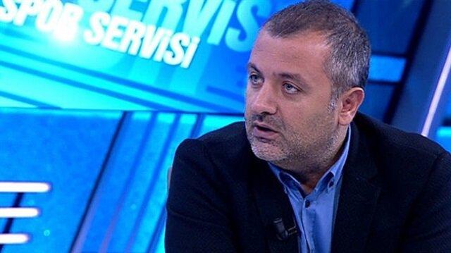 Mehmet Demirkol, Osmanlıspor maçında attığı golle tartışmalara neden olan Mehmet Topal'a yapılan eleştirilerde haksızlık yapıldığını söyledi.