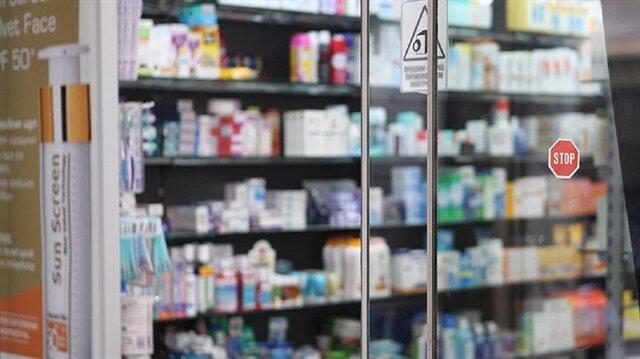 """17 Mart'tan itibaren """"Renkli Reçete"""" sistemi üzerinden uyuşturucu madde ve psikotrop madde içeren ilaçlar için elektronik reçete düzenlenmesi gerekecek."""