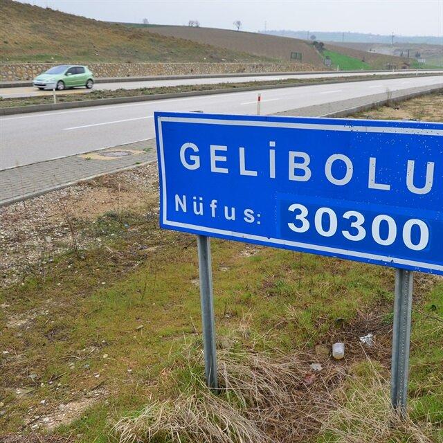 """""""غاليبولي"""" التركية تعتزم دعوة نيكول كيدمان لزيارتها"""
