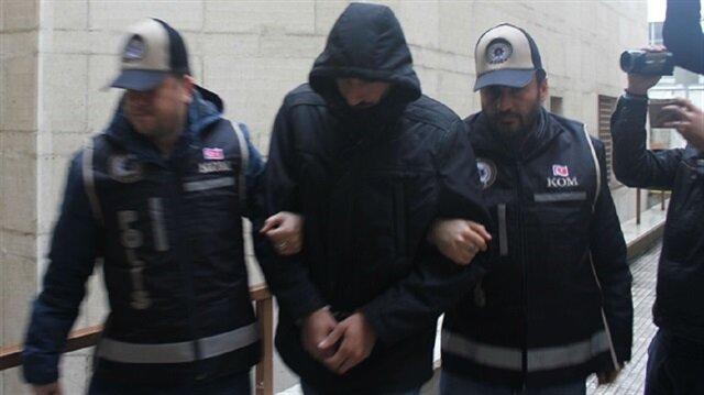 Turkish court holds 2 suspects in Berlin truck attack