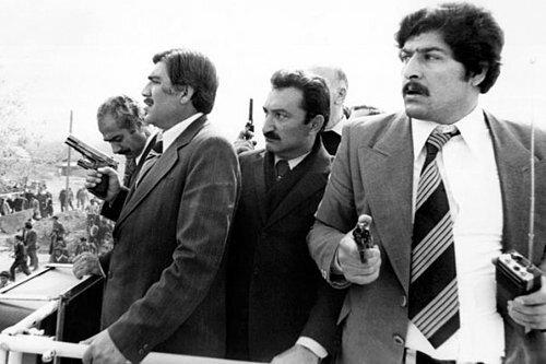 Bu girişimden günler sonra Taksim mitingi için de suikast olacağı bilgisi Başbakan tarafından Ecevit'e verildi.