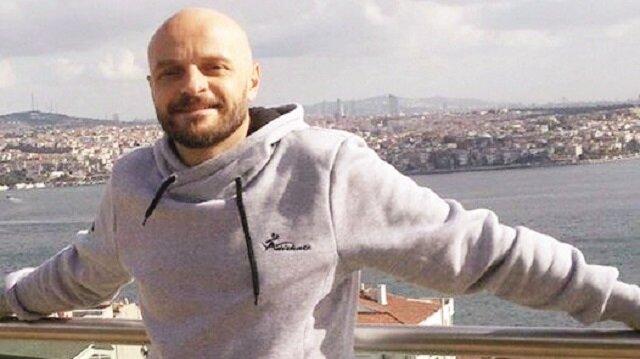 Fransız diplomat balon kazasında öldü