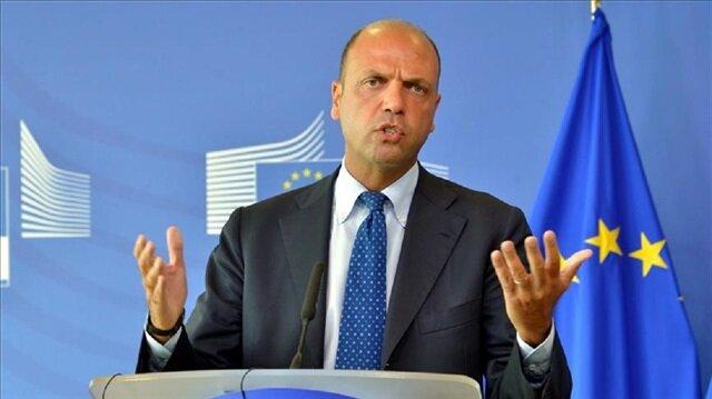 وزير الخارجية الإيطالي: دعوات عزل تركيا ليست في مصلحة بلادنا