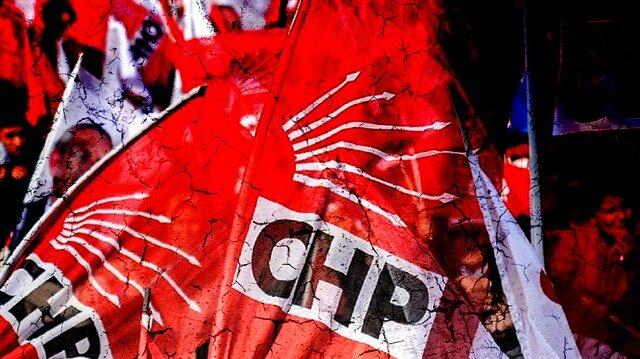 CHP, YSK'nın kararına ilişkin Danıştay'a gidiyor.