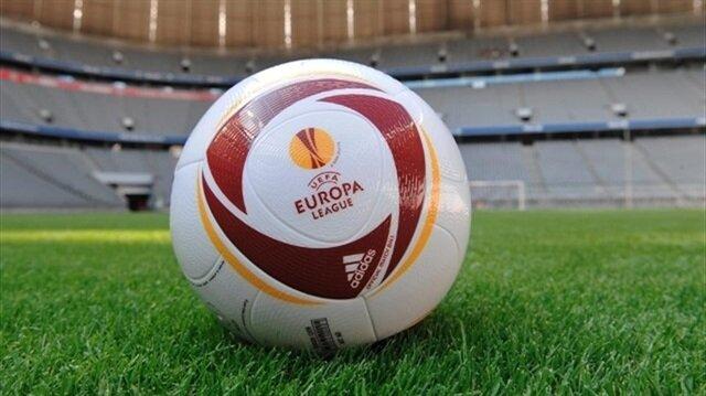 Avrupa Ligi'nde tur atlayan takımlar ve maç özetleri