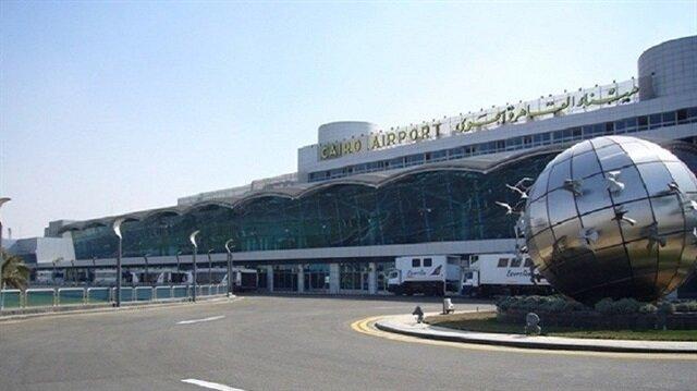 """وفد من """"تمار"""" الإسرائيلية يغادر القاهرة بعد بحث تصدير الغاز لمصر"""