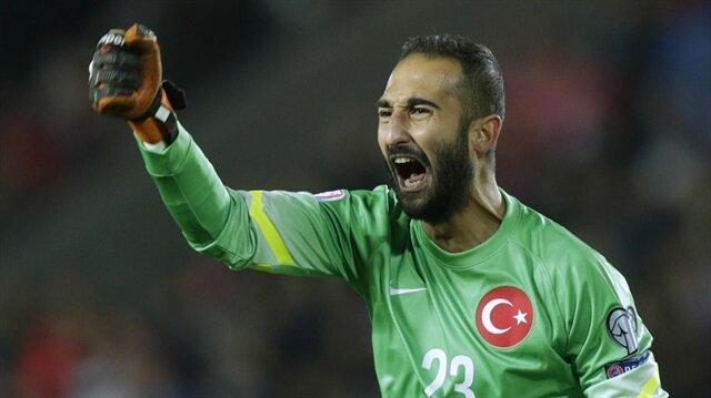Volkan Babacan'ın Rizespor maçı sonrası yaşananların başrol isimlerinden biri olması futbolseverlerin tepkisini çekti.