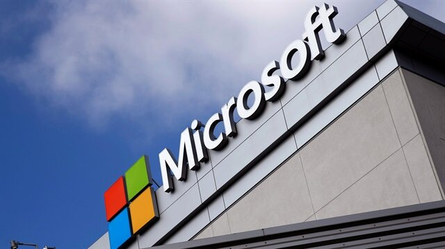 Microsoft lost in Surface sales, but it gained in Windows licensing.