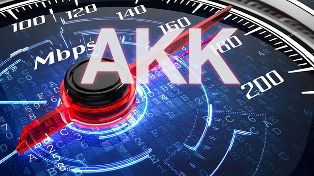 Turkcell Superonline'dan Adil Kullanım Kotası açıklaması