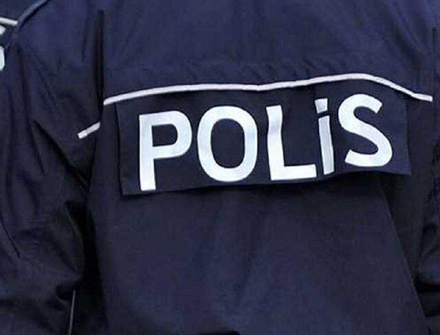 Nevşehir'de FETÖ'den 3 kişi tutuklandı