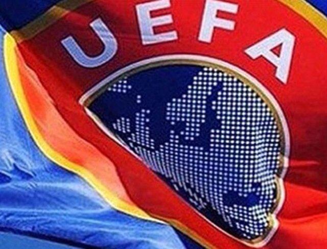 UEFA'dan EURO 2024'e yeni kriter