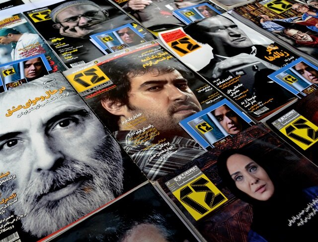 أكثر من 100 مجلة تشارك في المعرض الدولي للمجلات في إسطنبول