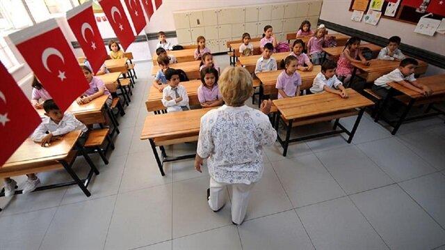 Milli Eğitim Bakanlığı'nda engelli öğretmenlerinde içinde bulunacağı yeni öğretmen ataması için hazırlıklar devam ediyor.