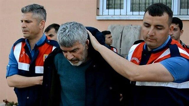 FETÖ soruşturması kapsamında gözaltına alınan eski hakim tutuklandı.