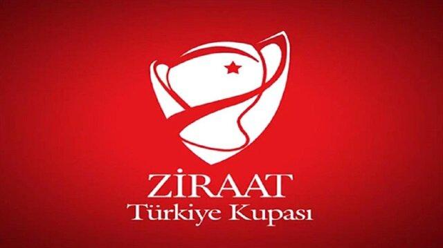 Atiker Konyaspor ile Medipol Başakşehir arasındaki maç, 31 Mayıs Çarşamba günü Yeni Eskişehir Stadı'nda yapılacak.