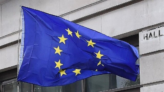 An EU resolution commended Ethiopia's role in regional stability, and opposed the detention of opposition political figures and handling of human rights in the country.