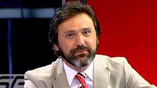 Murat Kosova