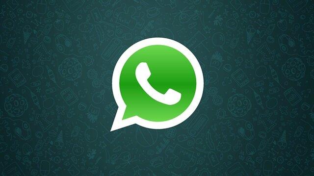 whatsapp ile sohbet ozelliği
