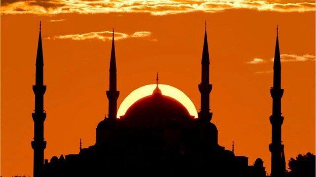 Diyarbakır iftar vakti ve imsakiyesi haberimizde.