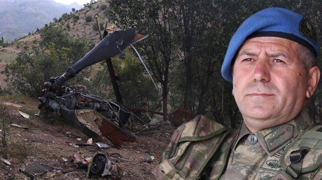 Tümgeneral Aydoğan Aydın kimdir?