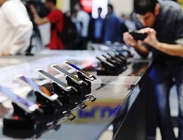 أكثر من 84% من أرباح الهواتف الذكية تذهب إلى آبل