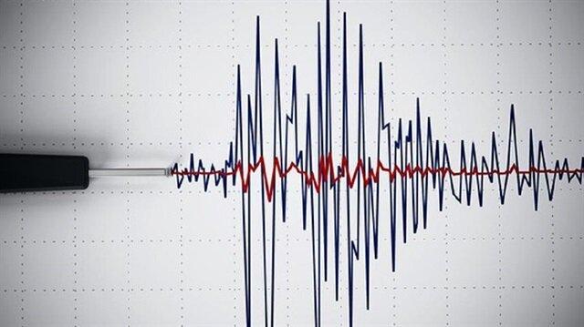 Deprem uzmanından artçı uyarısı