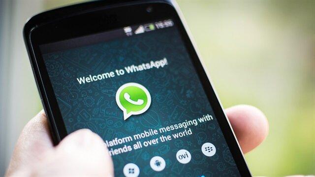 Whatsapp internetsiz çalışır mı? İşte ayrıntılar...