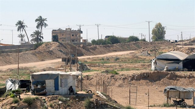 Gazze Haberleri: Gazze'deki elektrik krizi...