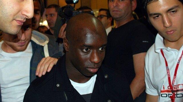Evkur Yeni Malatyaspor'da Issiar Dia ve Alejandro Faurlin imzayı attı! Süper Lig Transfer haberleri