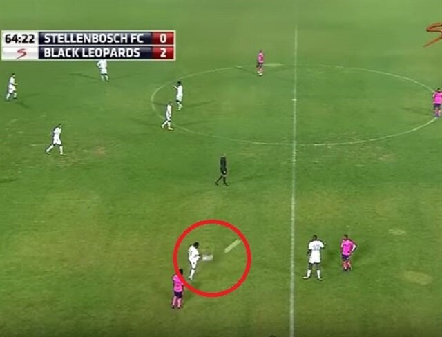 Fair play ruhunu öldüren gol