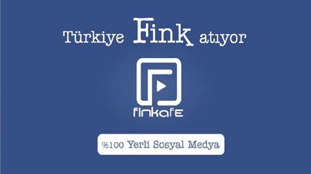 Türk medyasında yeni dönem