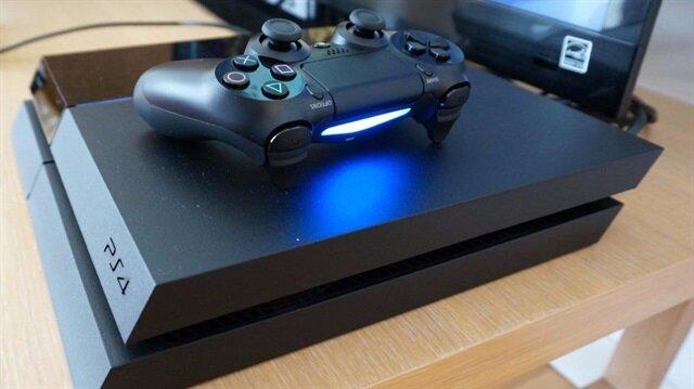 Oyun geliştiriciler Playstation yüzünden daha iyi oyunlar üretemediklerini ifade etti.