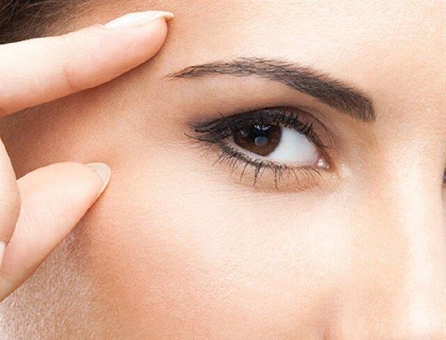 Koenzim Q10 ve Omega 3 yaşlanmaya karşı etkili