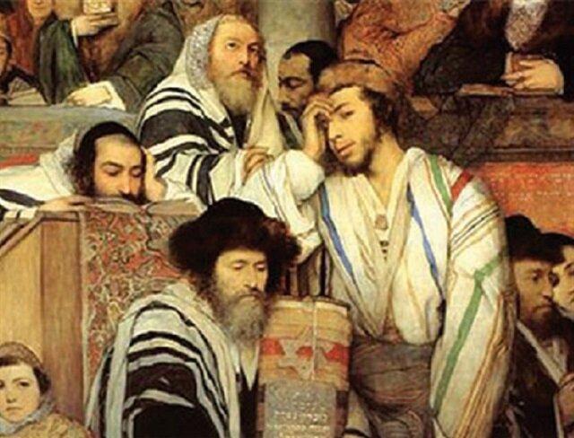 Hz.Muhammed'i neden sevmediler?