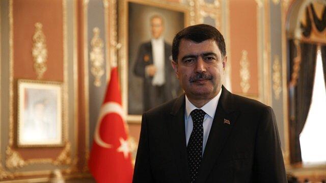 İstanbul Valisi neden Ankara'ya alındı…