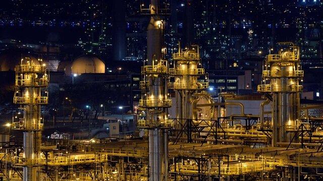 TÜPRAŞ'ın hemen arkasından Enerji Piyasaları İşletme AŞ'nin (EPİAŞ) 32,9 milyar liralık net satışla ikinci oldu.