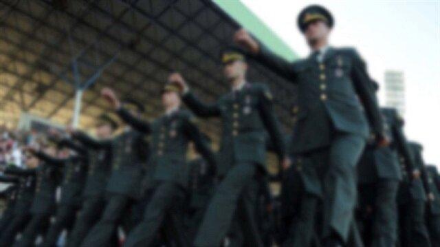 FETÖ'nün 'jandarma yapılanması' deşifre oldu