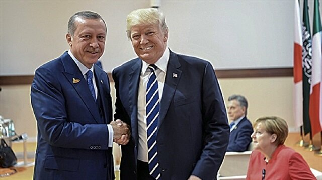 Image result for erdogan trump