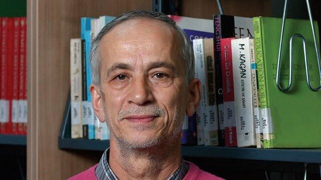 "Prof. Dr. Ahmet Demirel: ""İkinci Grup Cumhuriyet'i 1921'de teklif etmişti"""