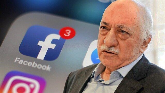 FETÖ'nün 'Facebook görünümlü' mesajlaşma programı deşifre edildi